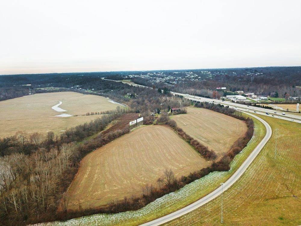 Acreage for Sale at Round Bottom Road Union Township, Ohio 45150 United States