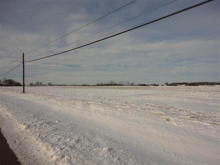 Acreage for Sale at S St Rt 73 Union Township, Ohio 45177 United States