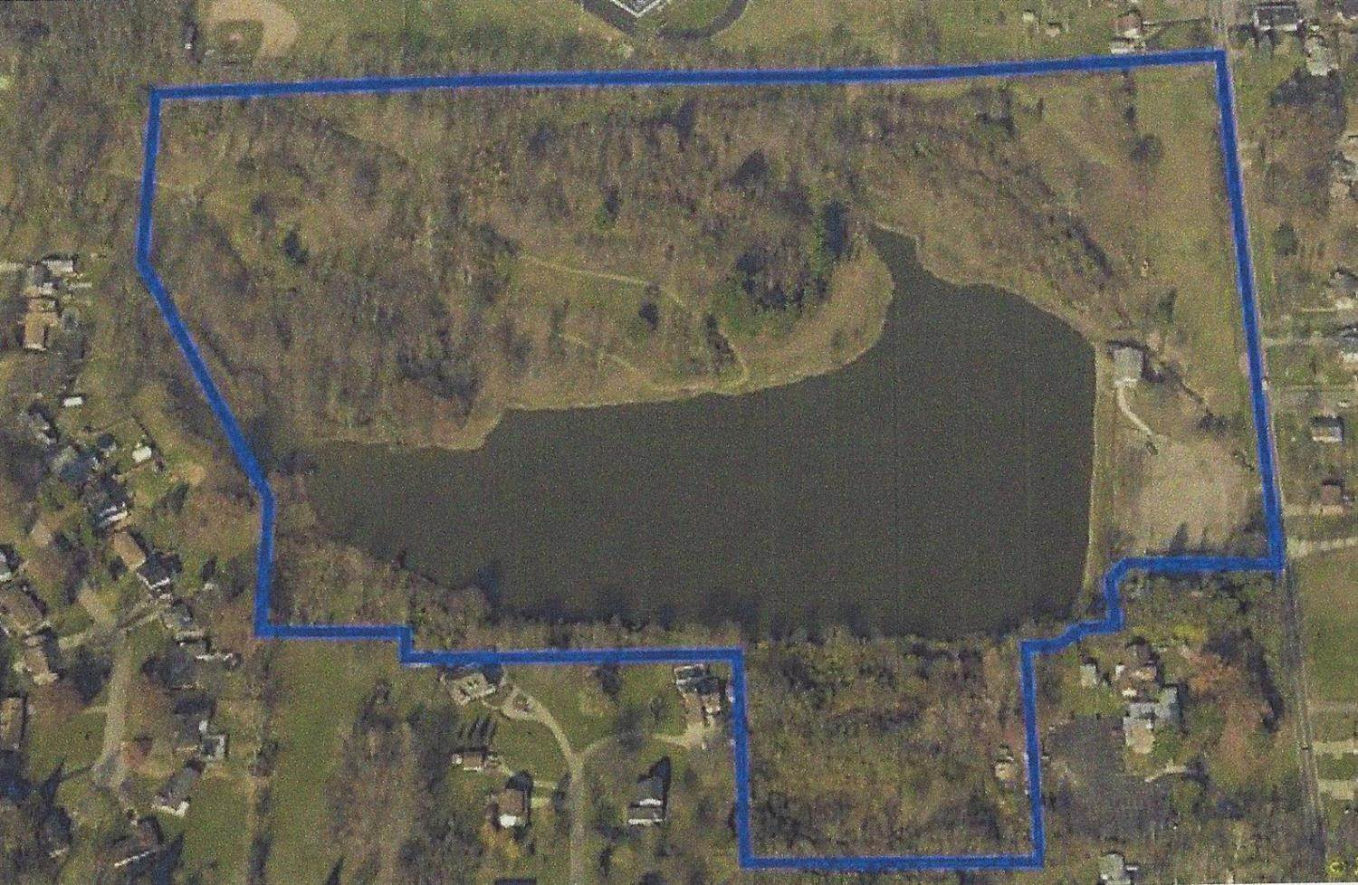 Land for Sale at 10511 Pippin Road Colerain Township, Ohio 45231 United States
