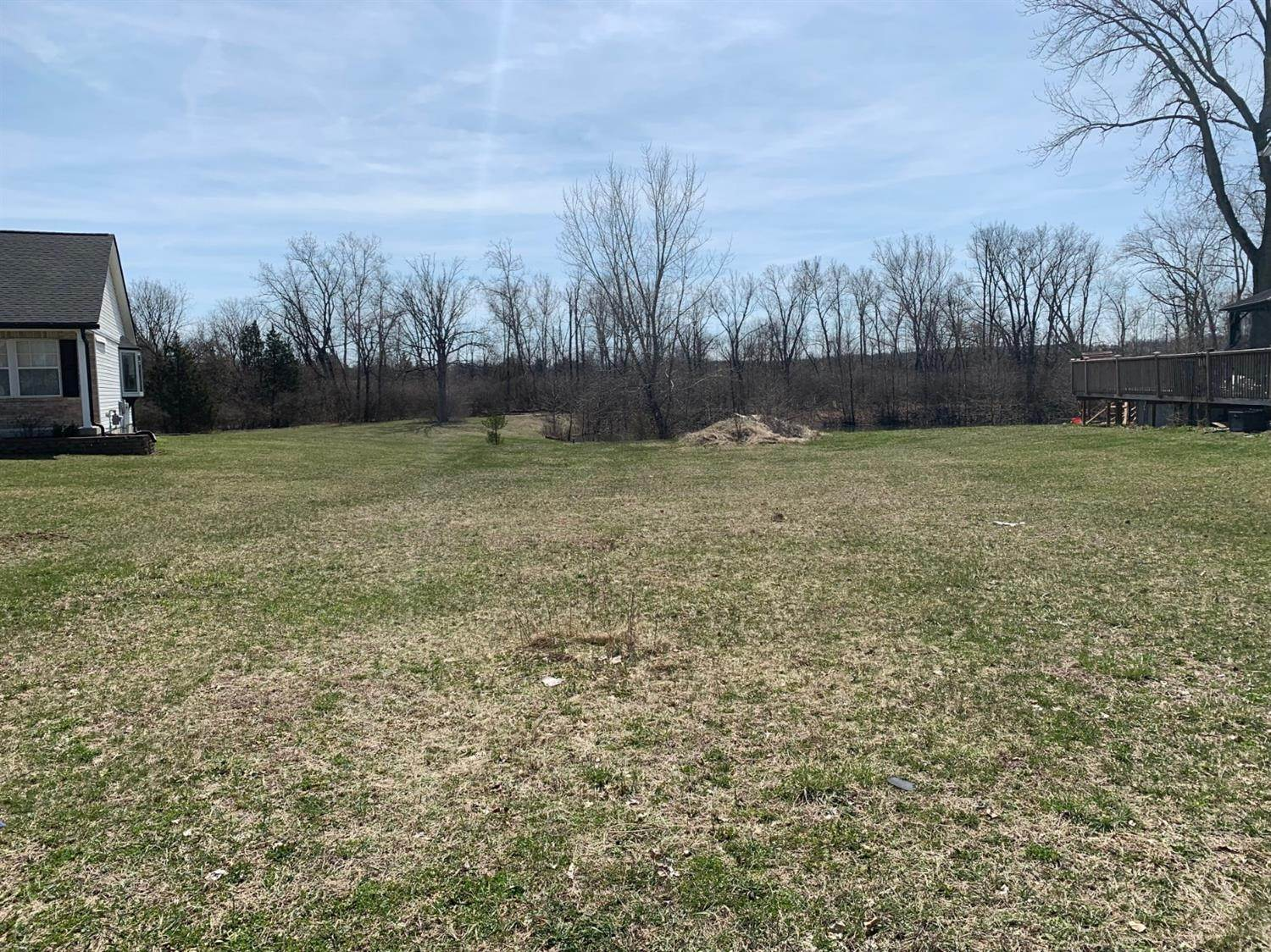 Land for Sale at Maxwell Court Germantown, Ohio 45327 United States