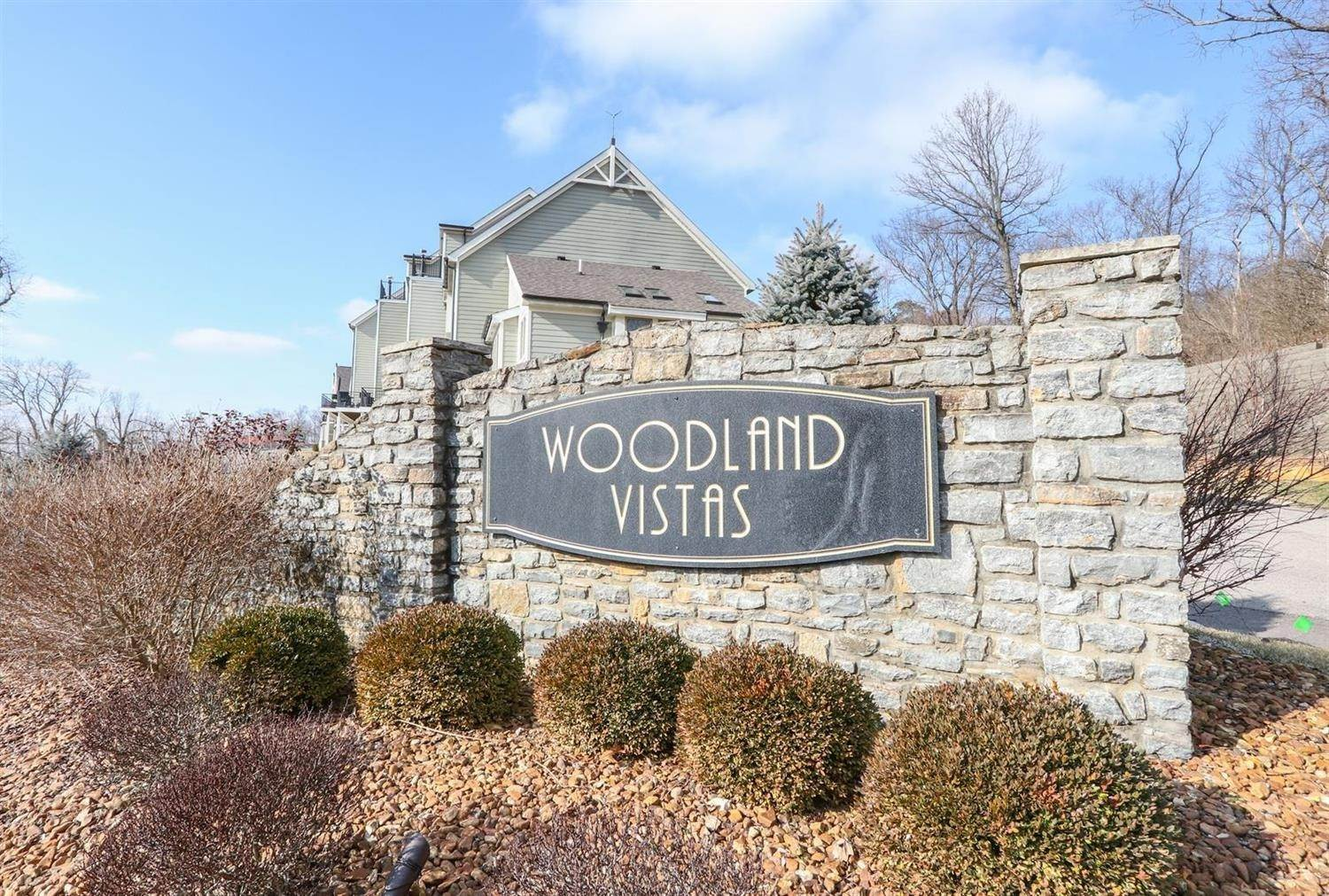 Terreno por un Venta en Woodland Lane Columbia Township, Ohio 45227 Estados Unidos