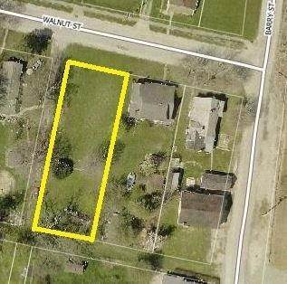Land at 527 E Walnut Street Hillsboro, Ohio 45133 United States