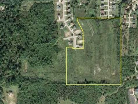Land for Sale at Gorham Drive Hamilton, Ohio 45013 United States