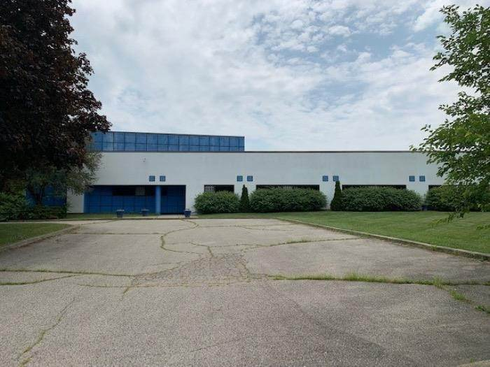 Commercial for Sale at 2710 Dryden Road Moraine, Ohio 45439 United States