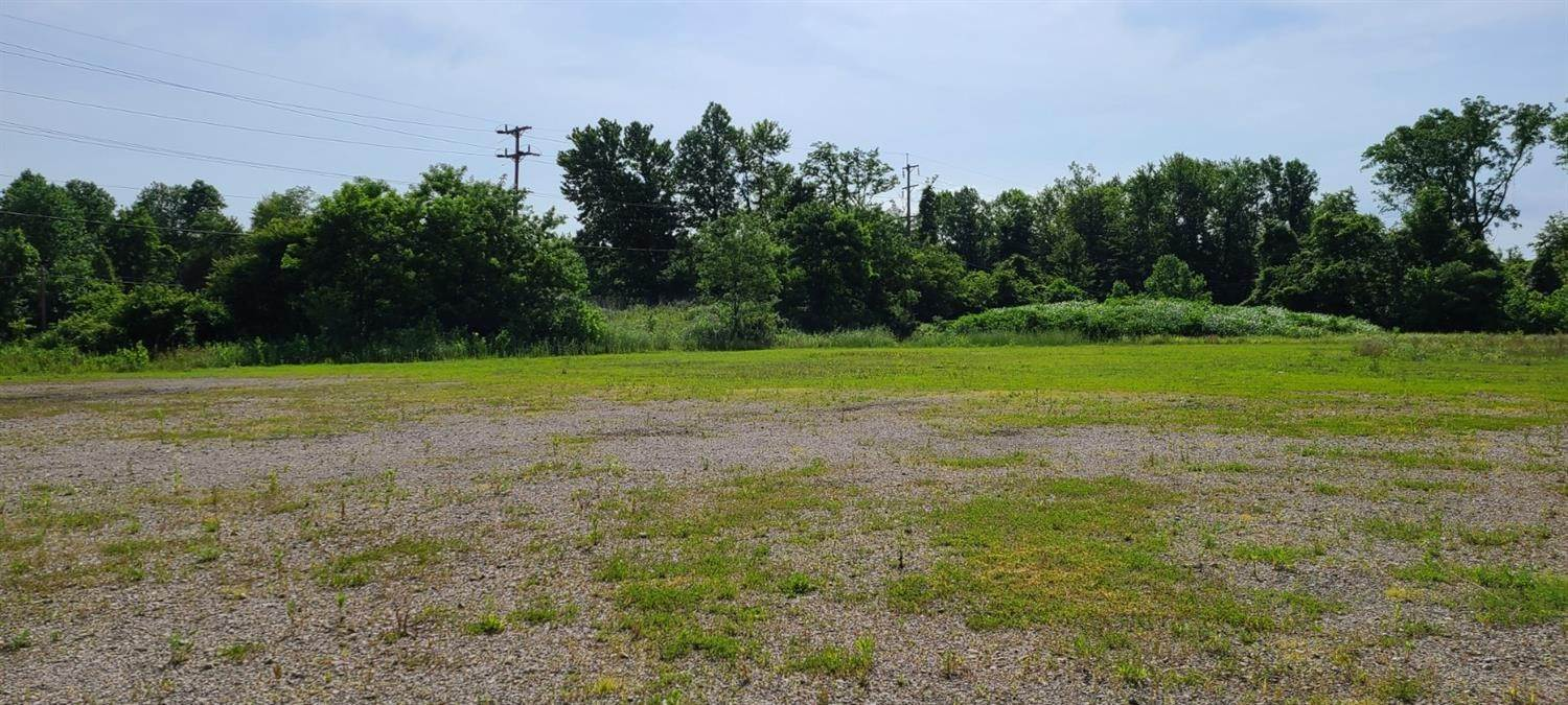 Acreage for Sale at 2351 St Rt 125 Tate Township, Ohio 45102 United States