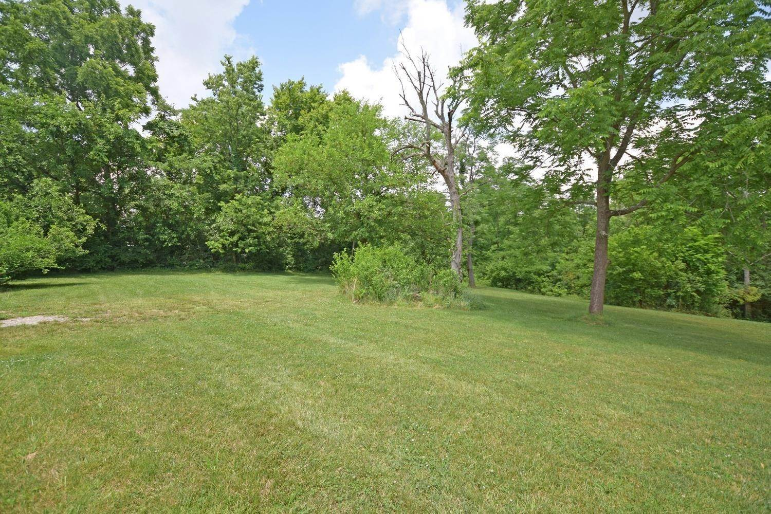 Terreno por un Venta en Carolina Trace Road Harrison Township, Ohio 45030 Estados Unidos