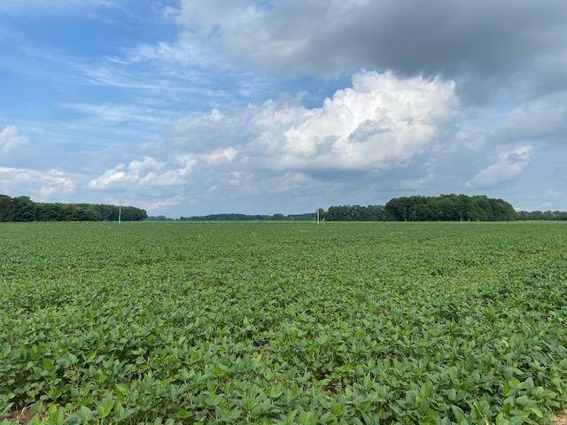 Land for Sale at St Rt 286 Sterling, Ohio 45176 United States
