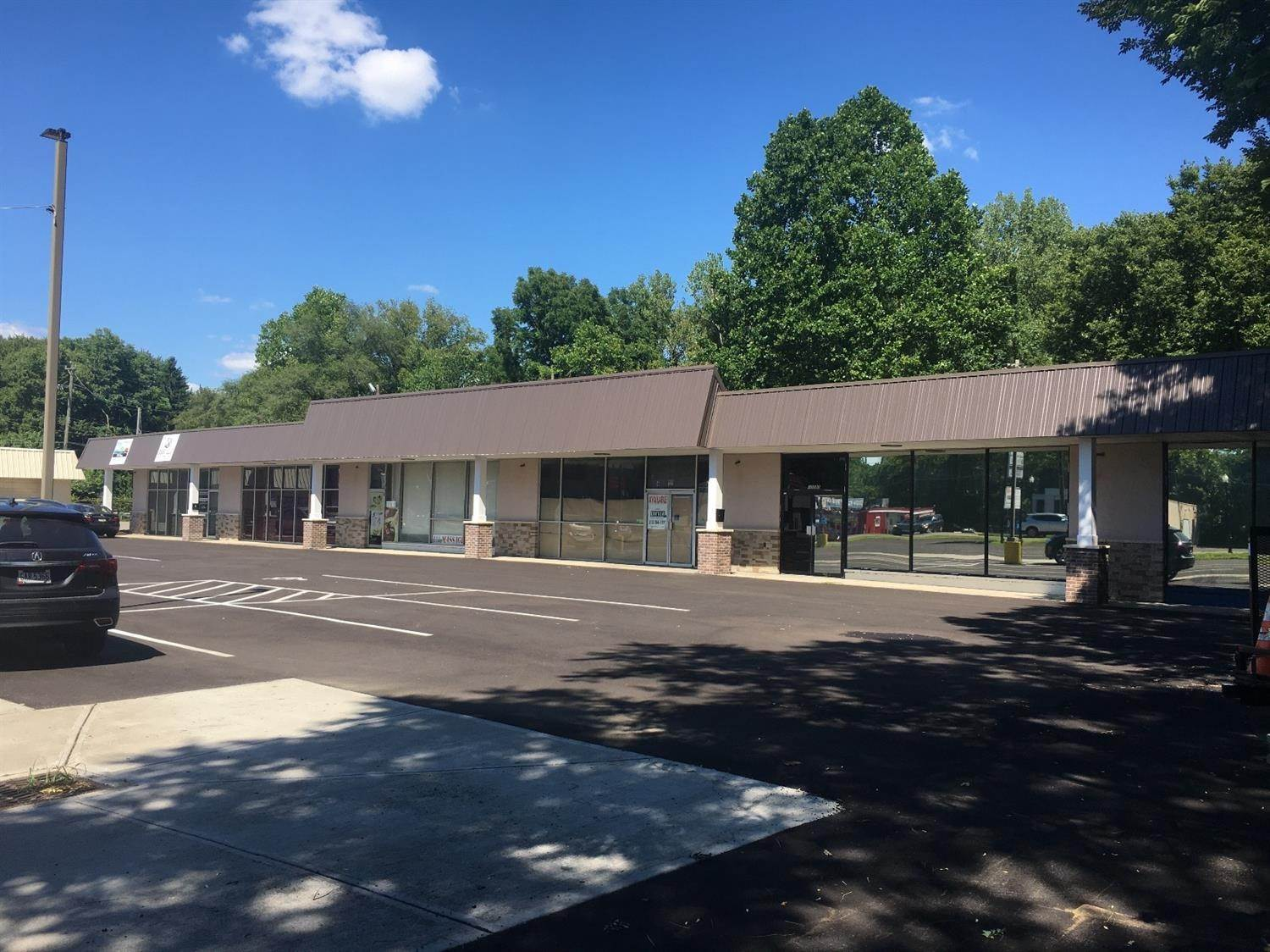 Commercial for Sale at 10088 Springfield Pike Woodlawn, Ohio 45215 United States