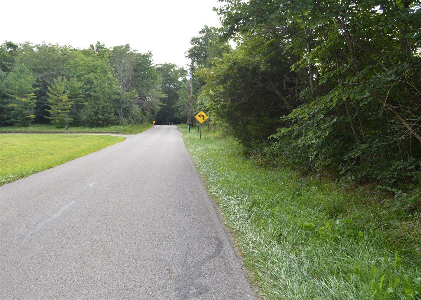 Acreage for Sale at Hoel Road Somers Township, Ohio 45311 United States