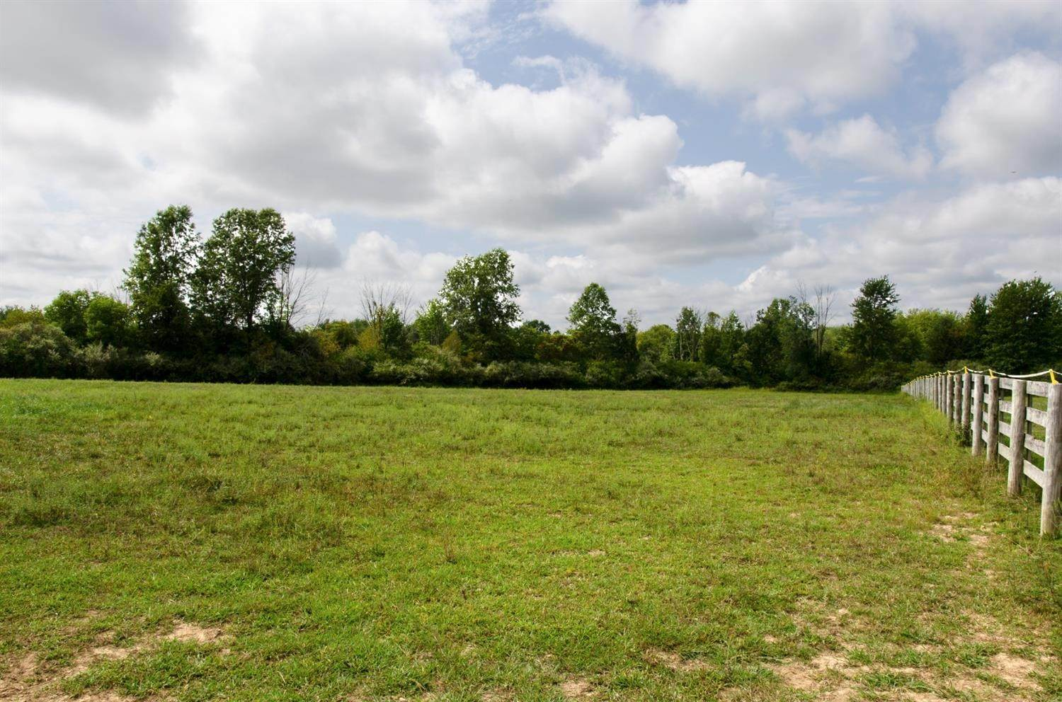 Acreage for Sale at 3660 E Foster Maineville Road Salem Township, Ohio 45152 United States
