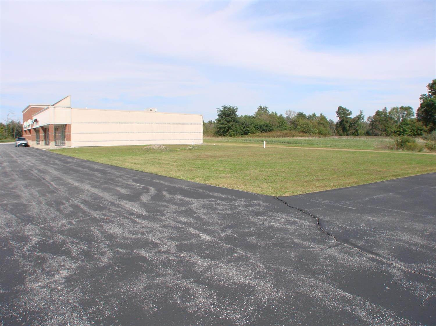 Land for Sale at W Plane Street Bethel, Ohio 45106 United States