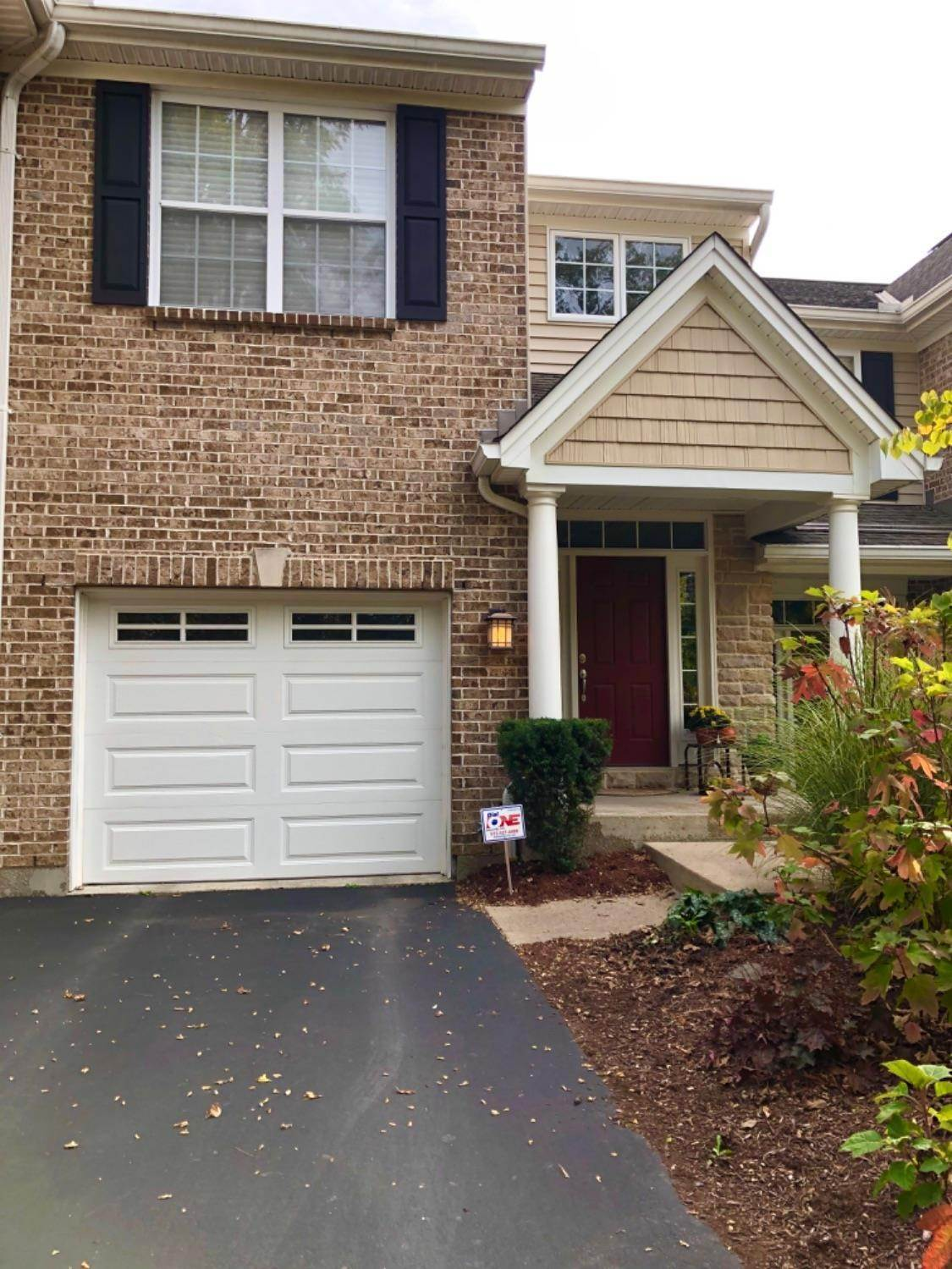 townhouses por un Venta en 3696 Arrow Point Way Fairfax, Ohio 45227 Estados Unidos