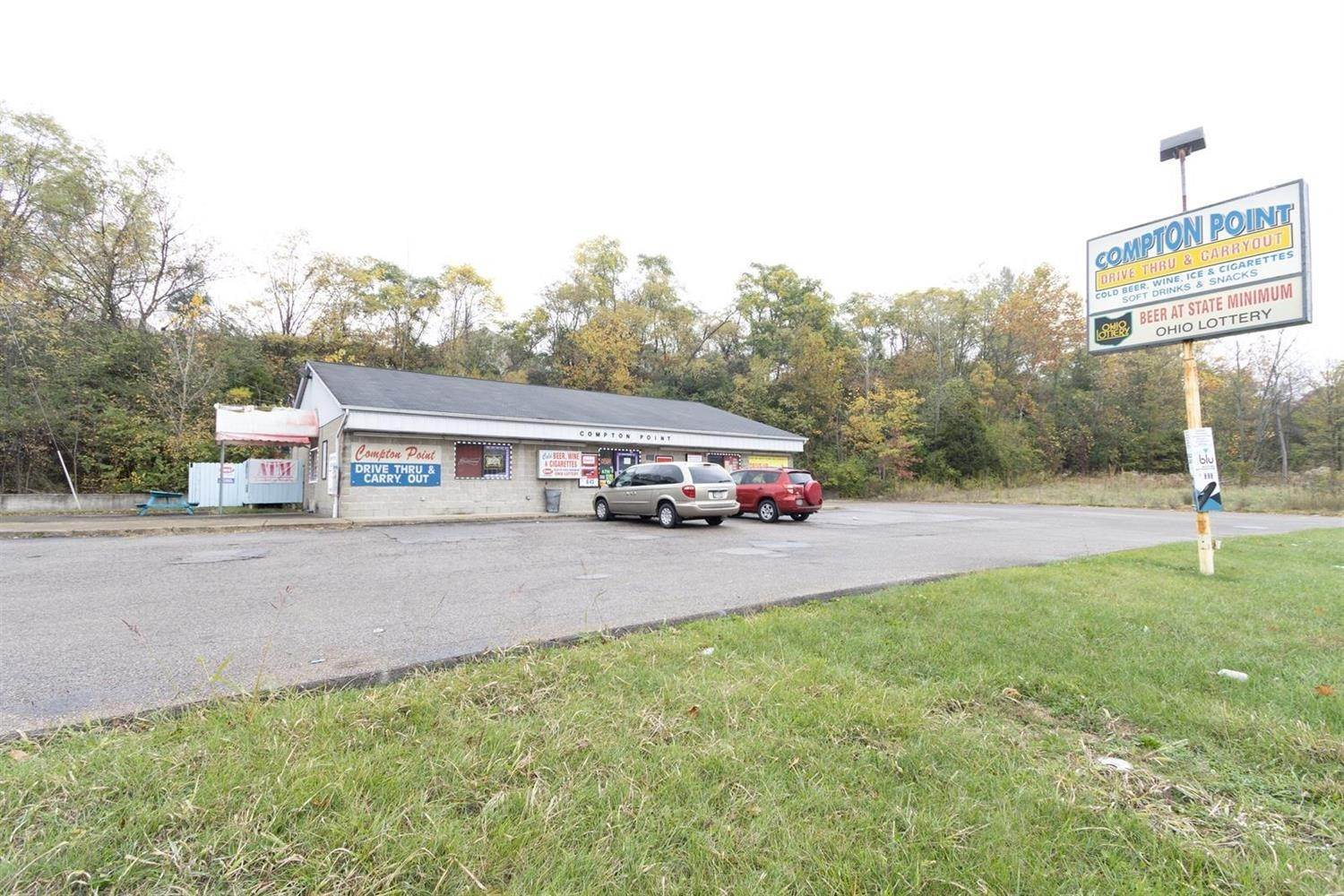 Commercial for Sale at 2730 Compton Road Colerain Township, Ohio 45231 United States