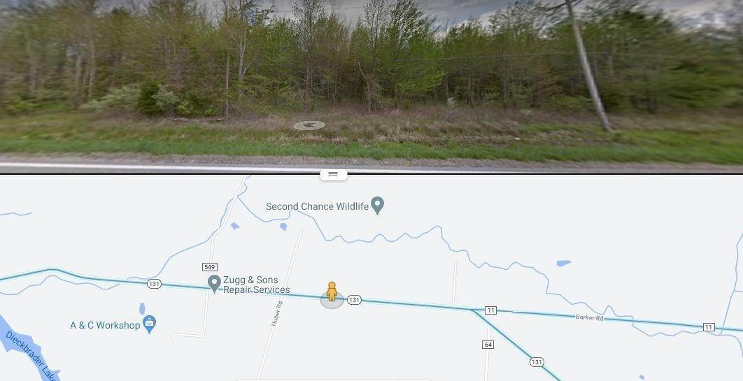 Land for Sale at St Rt 131 Perry Township, Ohio 45118 United States