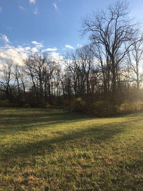 Acreage for Sale at St Rt 725 Camden, Ohio 45311 United States
