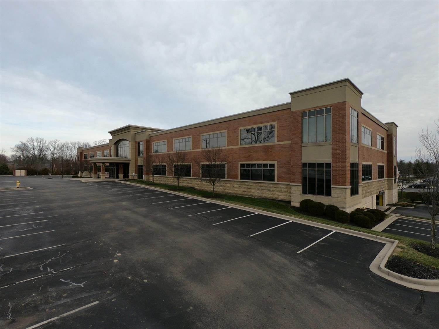 Oficinas en 8250 Kenwood Crossing Road Sycamore Twp, Ohio 45236 Estados Unidos