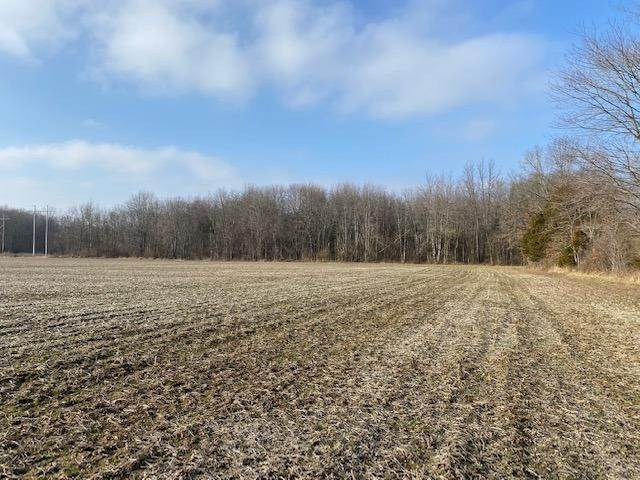 Land for Sale at St Rt 132 Harlan Township, Ohio 45152 United States