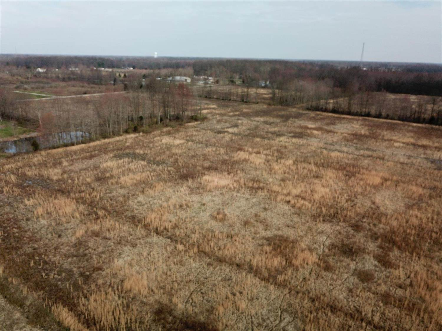 Land for Sale at 60 Tri County Highway Sterling, Ohio 45154 United States