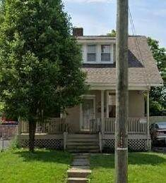 7. Single Family Homes for Sale at 1564 Elizabeth Place Cincinnati, Ohio 45237 United States