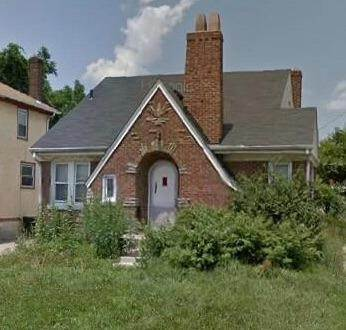 8. Single Family Homes for Sale at 1564 Elizabeth Place Cincinnati, Ohio 45237 United States