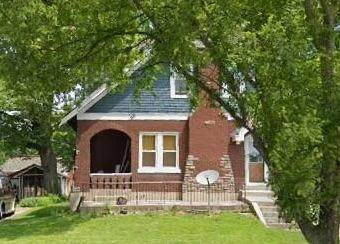 10. Single Family Homes for Sale at 1564 Elizabeth Place Cincinnati, Ohio 45237 United States