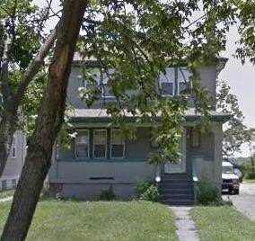 12. Single Family Homes for Sale at 1564 Elizabeth Place Cincinnati, Ohio 45237 United States