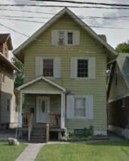 14. Single Family Homes for Sale at 1564 Elizabeth Place Cincinnati, Ohio 45237 United States