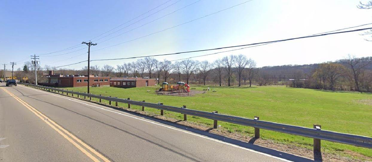 Commercial for Sale at 6578 State Route 128 Whitewater Township, Ohio 45041 United States