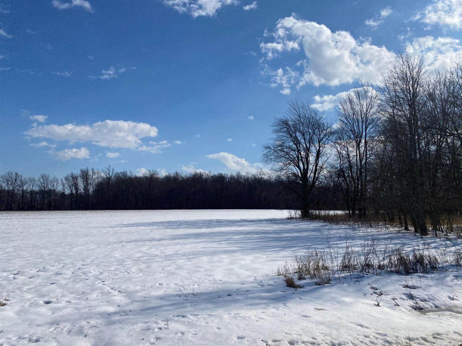 Acreage for Sale at Gustin Rider Harlan Township, Ohio 45107 United States