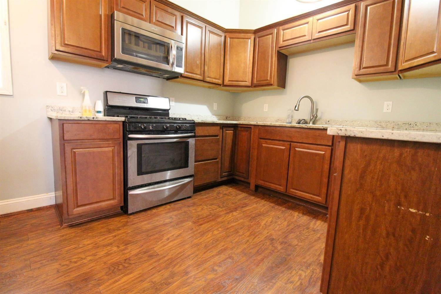 Apartments for Sale at 1101 Dayton Street Cincinnati, Ohio 45214 United States
