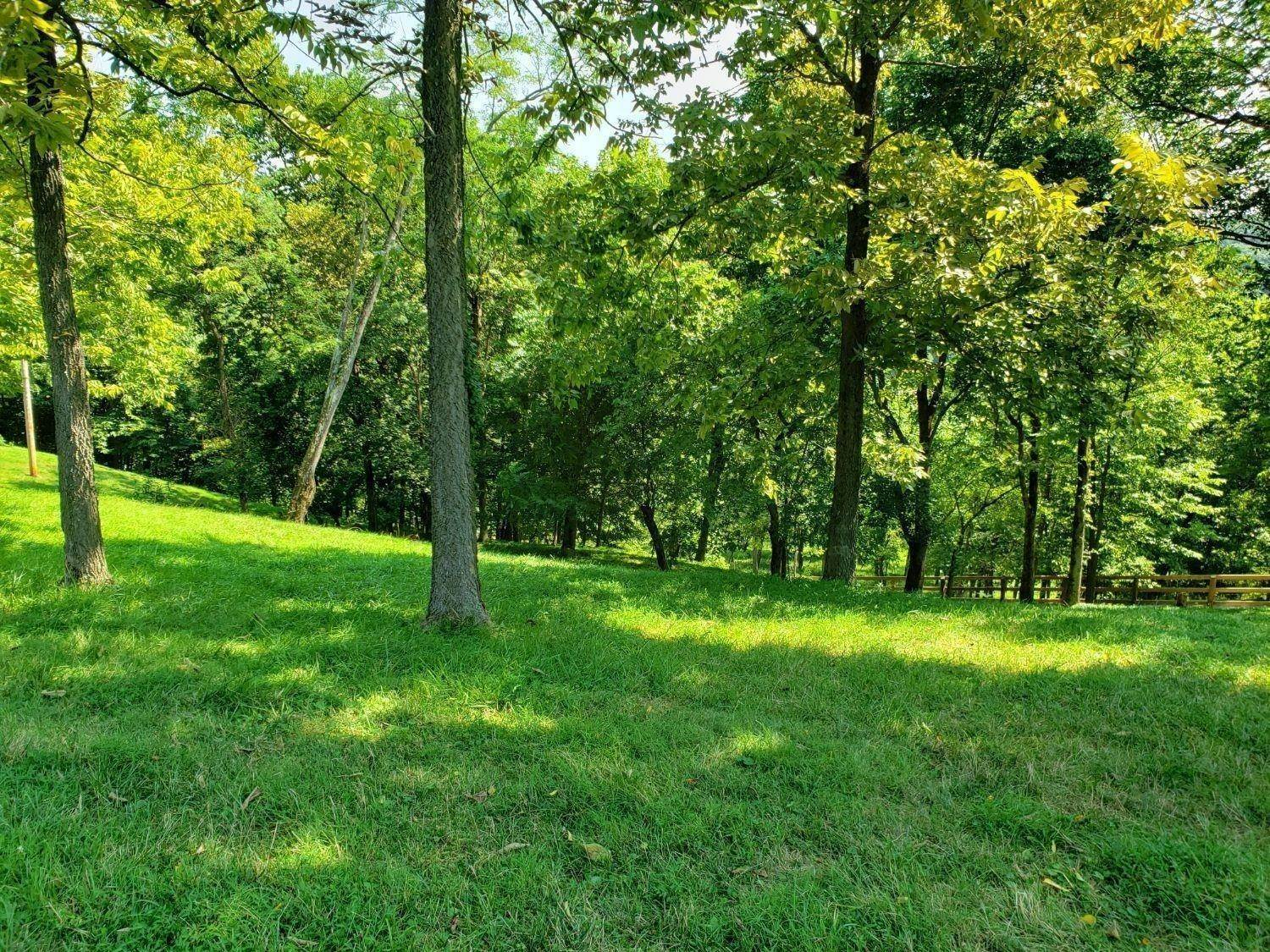 Land for Sale at 10972 Bond Road Whitewater Township, Ohio 45030 United States