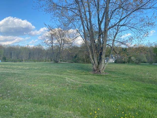 Land for Sale at 1674 Oder Drive Perry Township, Ohio 45118 United States