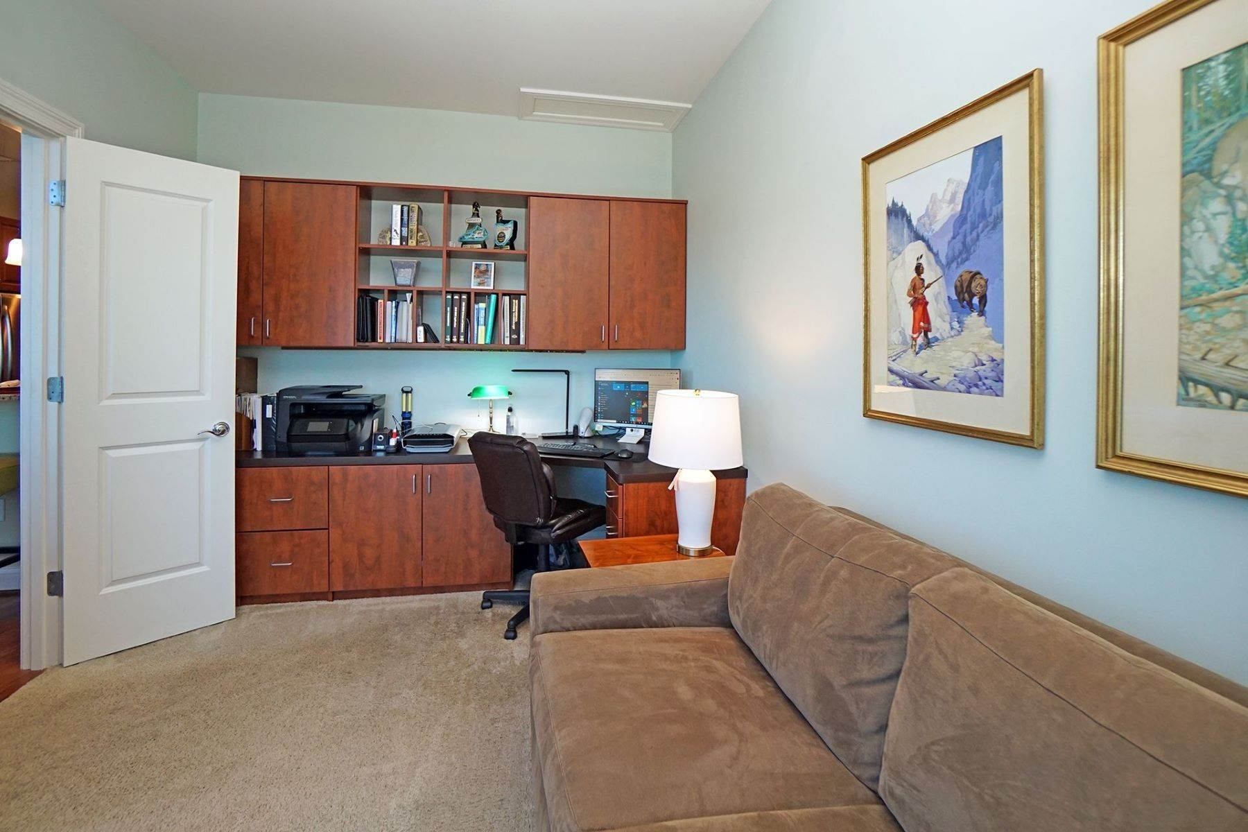 11. Condominiums for Sale at 1 Roebling Way #1105, Covington, KY 41011 1 Roebling Way #1105 Covington, Kentucky 41011 United States